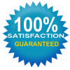 East Brunswick Experienced Electrician Free Quotes